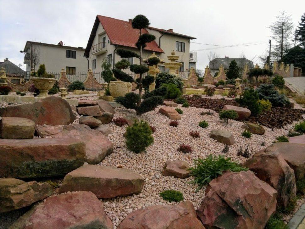 Záhrada Žilina bonsaj